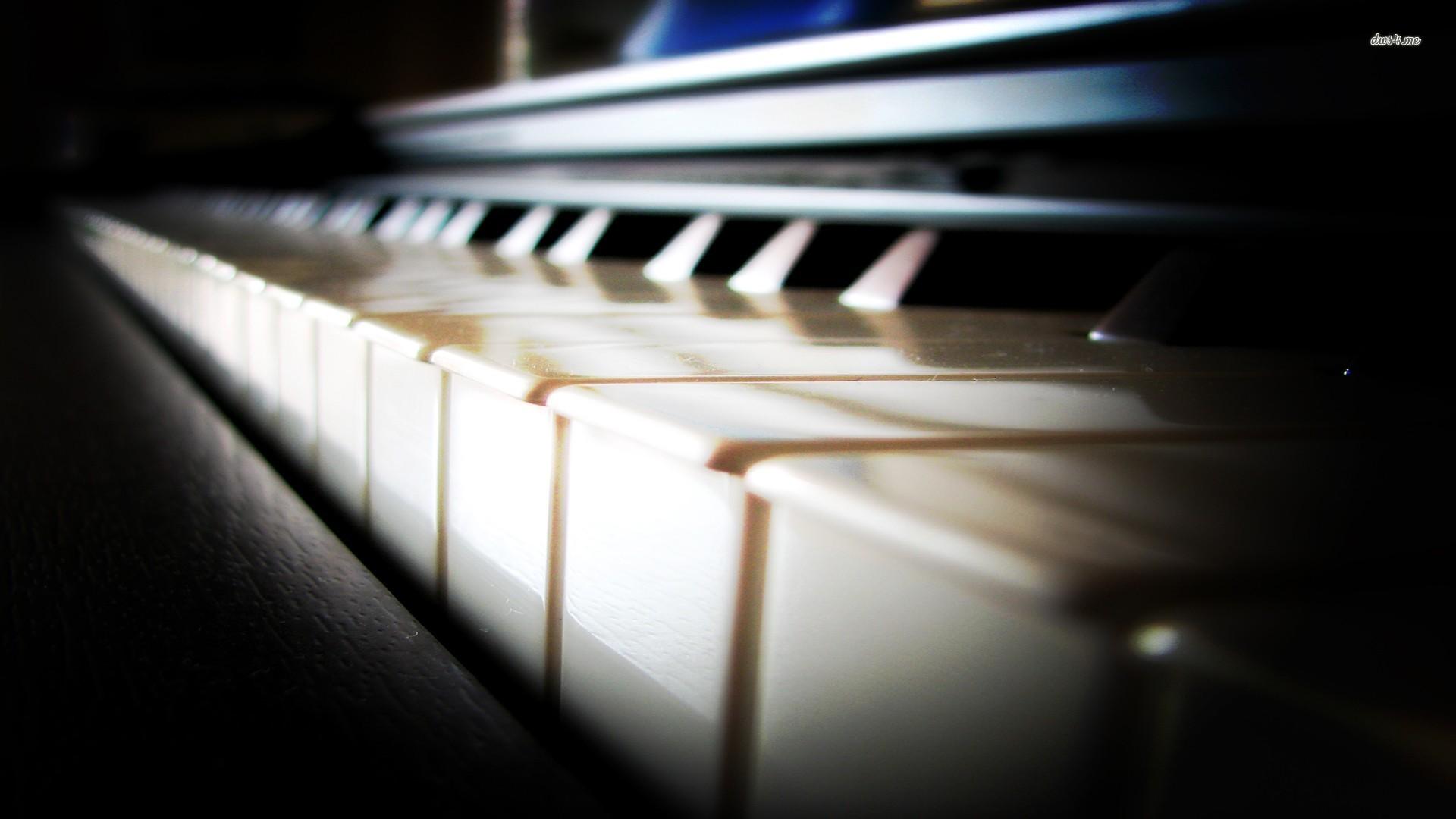 игра на рояле без смс