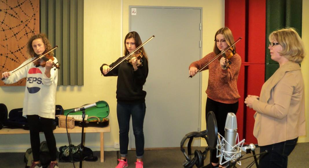 vijolnieku ansamblis kustigi lustigi ungurmuiza 150925 DSC01742