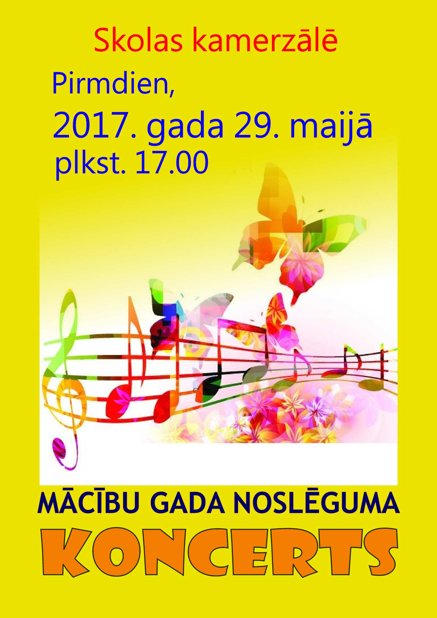 koncerts MMS